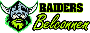Raiders Belconnen Club